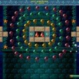 Скриншот Bricks of Atlantis – Изображение 2