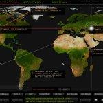 Скриншот Hacker Evolution Duality – Изображение 6