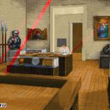 Скриншот TimeGate: Knight's Chase – Изображение 8