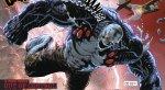 Издательство DCпредставило своего «Халка» вновом комиксе Damage. - Изображение 1