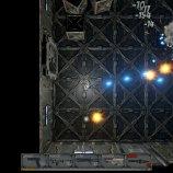 Скриншот Ares Omega – Изображение 1