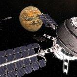 Скриншот X³: Terran Conflict 2.0 - The Aldrin Missions – Изображение 1