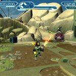 Скриншот Ratchet & Clank Collection – Изображение 8