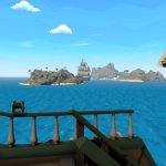 Скриншот Crooked Waters – Изображение 1