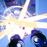 Скриншот JetX – Изображение 1