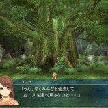 Скриншот Ys Origin – Изображение 1