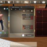 Скриншот Madhouse – Изображение 12