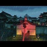 Скриншот Mini Ninjas – Изображение 2