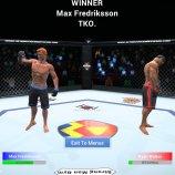 Скриншот MMA Team Manager – Изображение 4