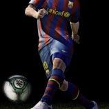 Скриншот Pro Evolution Soccer 2011 – Изображение 4