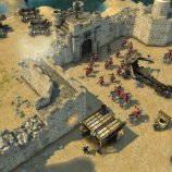 Скриншот Stronghold Crusader 2 – Изображение 1