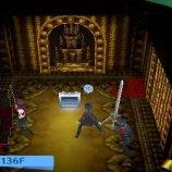 Скриншот Persona 3 Portable – Изображение 1
