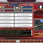 Скриншот VitalSign – Изображение 36