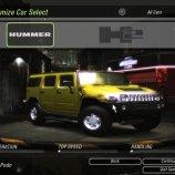 Скриншот Need for Speed: Underground 2 – Изображение 5