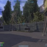 Скриншот Private Wars – Изображение 12