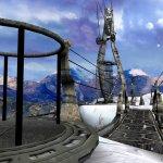 Скриншот Sentinel: Descendants in Time – Изображение 28