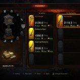 Скриншот Diablo III: Ultimate Evil Edition – Изображение 10