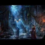 Скриншот Shadow of the Eternals – Изображение 3