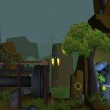 Скриншот Bob Came in Pieces – Изображение 2