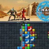 Скриншот Puzzle Chronicles – Изображение 5