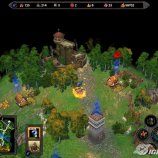Скриншот Heroes of Might and Magic 5 – Изображение 4