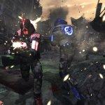 Скриншот Warmonger, Operation: Downtown Destruction – Изображение 6