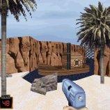 Скриншот Duke Caribbean: Life's a Beach – Изображение 1
