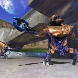 Скриншот Halo – Изображение 5