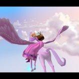 Скриншот Barbie™ and the Magic of Pegasus – Изображение 3