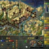 Скриншот Decisive Battles of World War II: Battles in Normandy – Изображение 10