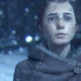 Скриншот A Plague Tale: Innocence – Изображение 3