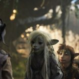 Скриншот The Dark Crystal: Age of Resistance Tactics – Изображение 5