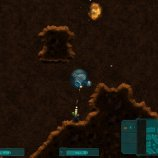 Скриншот Gravity Core – Изображение 6