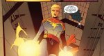 Каратель вброне Железного человека против вселенной Marvel: кто кого?. - Изображение 5