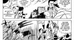 Топ 100 комиксов иманги «Канобу». Часть 2 (90-81). - Изображение 29