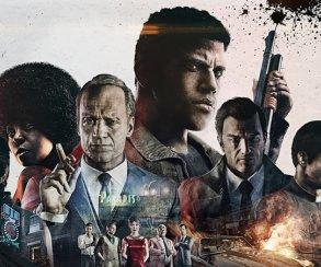 Август вPSPlus: сразу четыре бесплатные игры для PS4, среди которых Mafia III иDead byDaylight