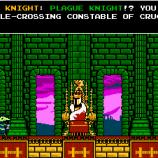 Скриншот Shovel Knight: Plague of Shadows – Изображение 7