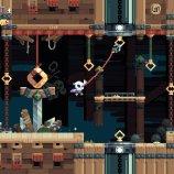 Скриншот Flinthook – Изображение 1