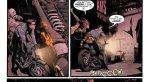 Джокер излечился отбезумия истал вменяемым. Как это произошло? Рассказываем оBatman: White Knight. - Изображение 4