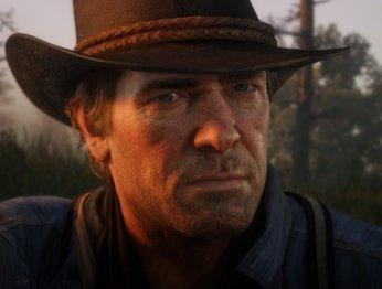 3 часа сRed Dead Redemption 2— самый амбициозный immersive sim