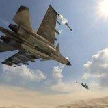 Скриншот Battlefield 2 – Изображение 4