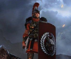 Wargaming станет издателем нового выпуска Total War