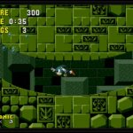 Скриншот Sonic Mega Collection Plus – Изображение 1