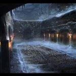 Скриншот Shadow of the Eternals – Изображение 13