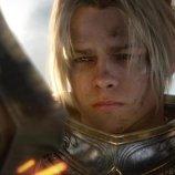 Скриншот World of Warcraft: Battle for Azeroth – Изображение 7