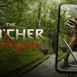 Скриншот The Witcher: Monster Slayer – Изображение 1