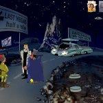 Скриншот Петька и Василий Иванович 3. Возвращение Аляски: Перезагрузка. – Изображение 9