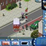 Скриншот Fire Station. Mission: Saving Lives – Изображение 1