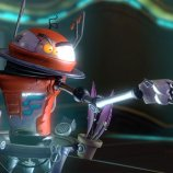 Скриншот Ratchet and Clank Future: A Crack in Time – Изображение 9