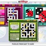 Скриншот Puzzler World XL – Изображение 2